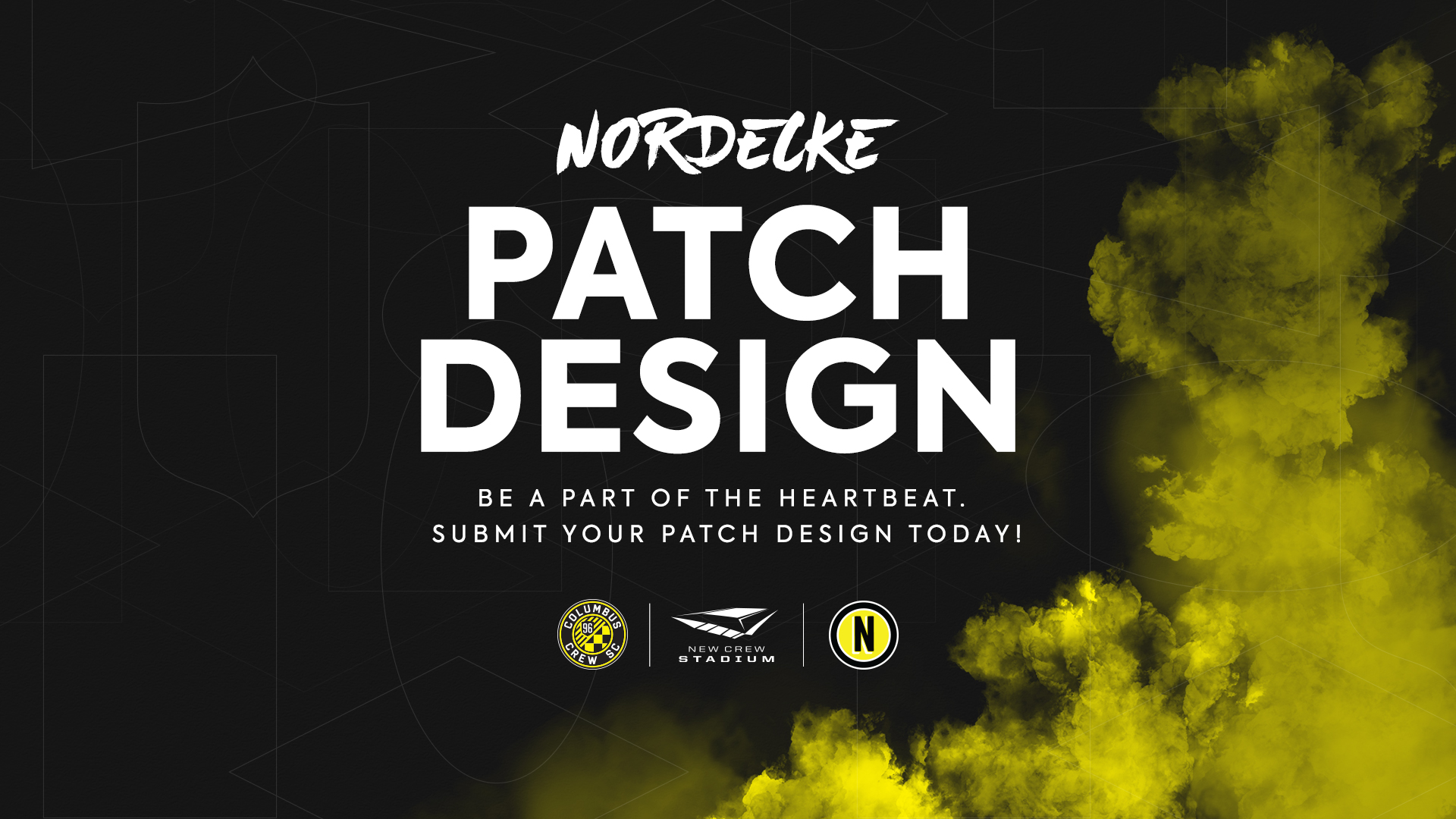 Nordecke_PatchDesign_1920x1080